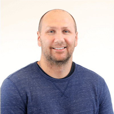 Scott Pawling, DVM, Owner